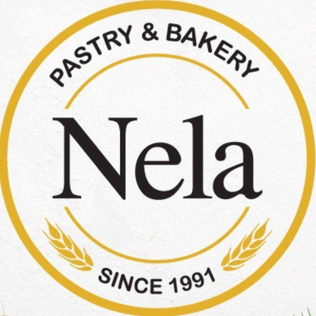 Nela Pastry & Bakery